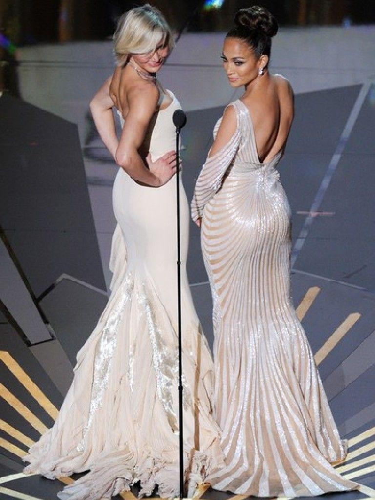 Jennifer Lopez Wedding Dress Jennifer Lopez Style Actrices