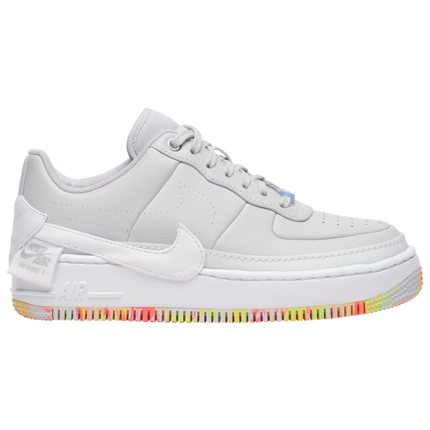 NikeNike In W By On Annie Stuff Love Air I 2019Sneakers Pin 0kOX8Pnw