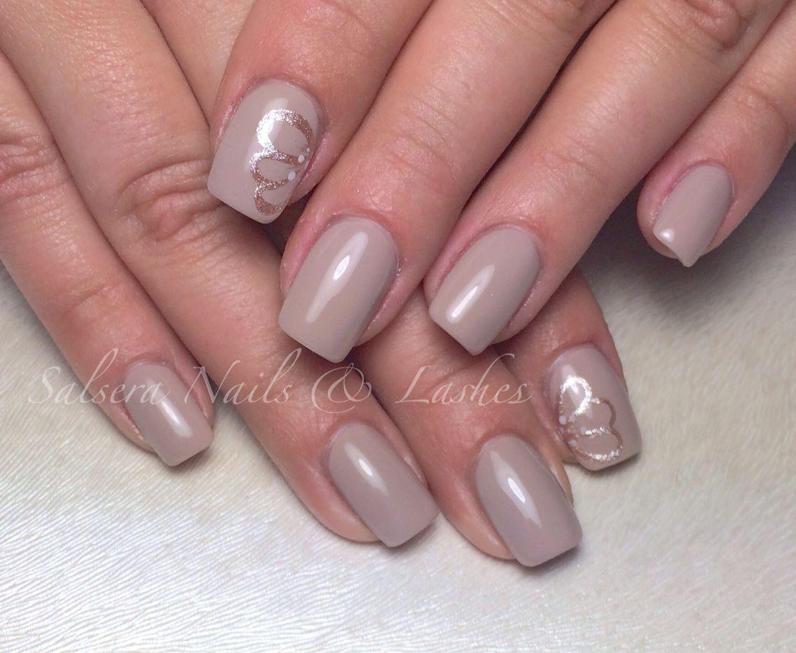 Nails Nägel Nageldesign Naildesign Nailart French Black Glitter ...