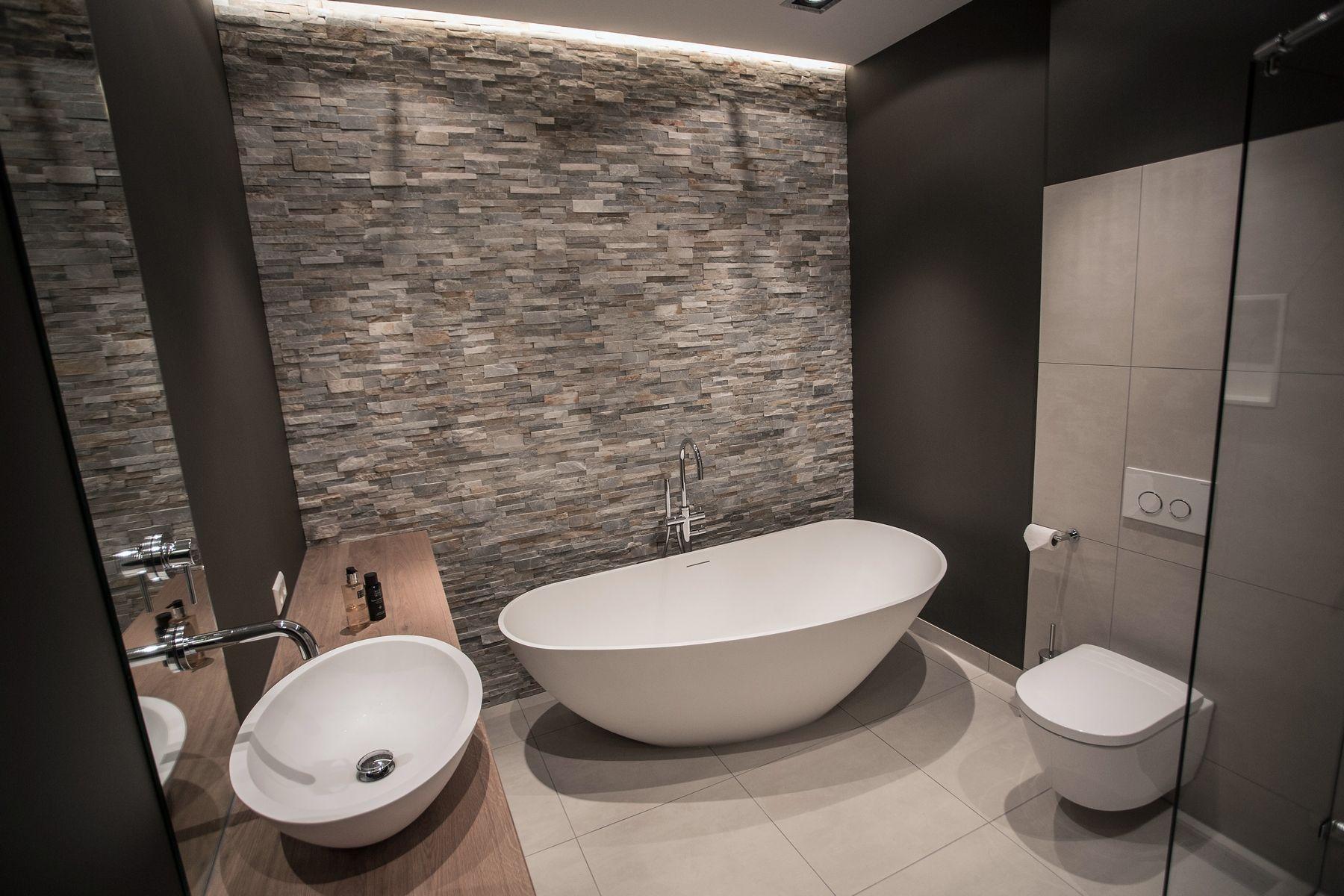 Lichtplan Voor Badkamer : Badkamer alkmaar badkamershowroom de eerste kamer bathroom