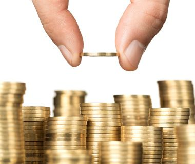 7 Secrets Of Highly Effective Retirement Savers Next Avenue Saving Money Budget Savers Retirement