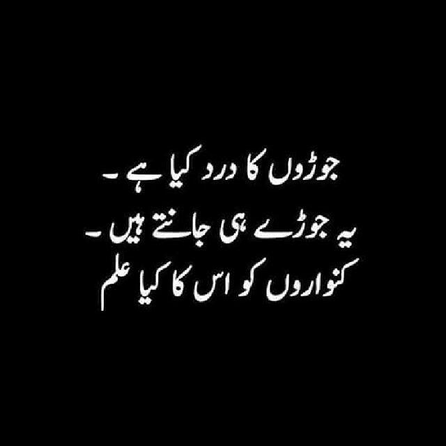 Hahah Jokes Quotes Urdu Funny Quotes Funny Quotes