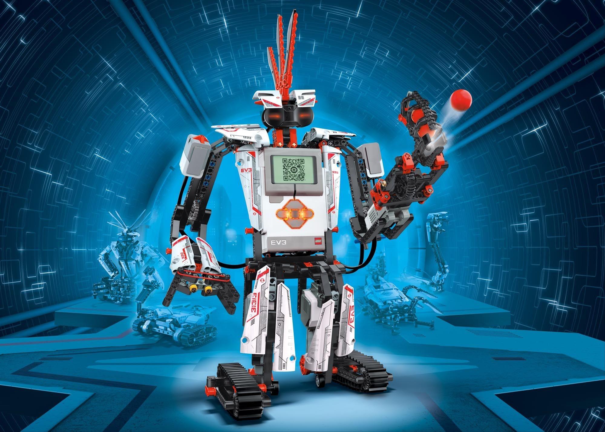 Robot Computer Wallpaper Lego Mindstorms Lego Camp Summer Learning Activities