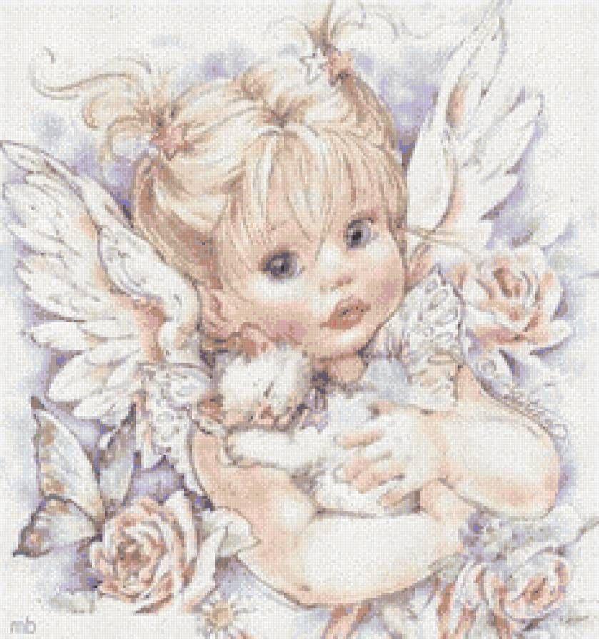 мог картинки розыск ангелочка праву лучшая своем