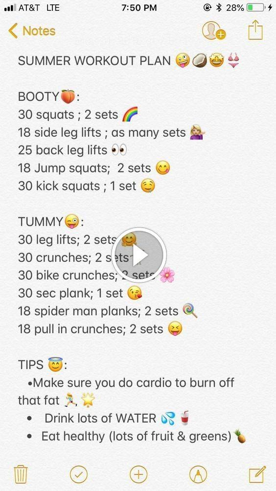 Best Fitness Body Inspiration Shape Workout Plans 29+ Ideas Best Fitness Body Inspiration Shape Work...