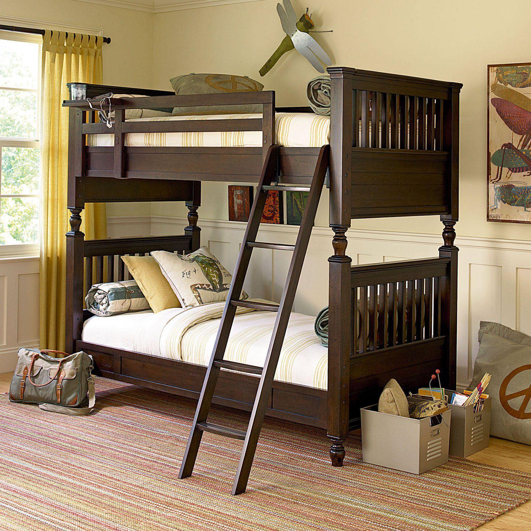 Fantastic twin bedroom set sam's club for 2019   Bunk beds ...