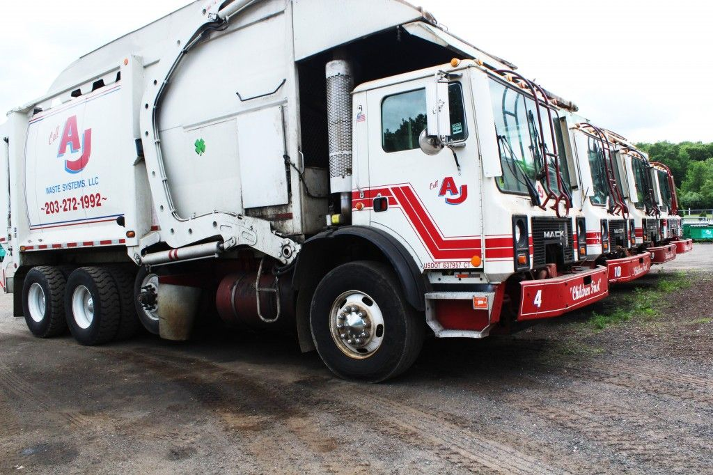 Waste Removal Dumpster Rental Dumpster Rental Rubbish Truck Waste Services