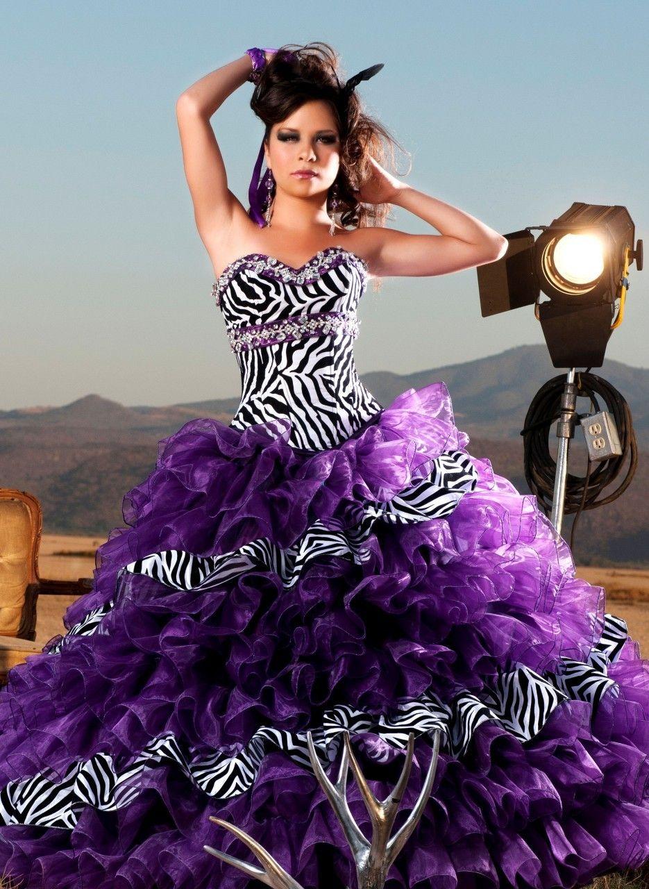 ae8eb04c35 zebra quinceanera dress 10130 quinceanera moda zebra quinceanera dresses  935x1280