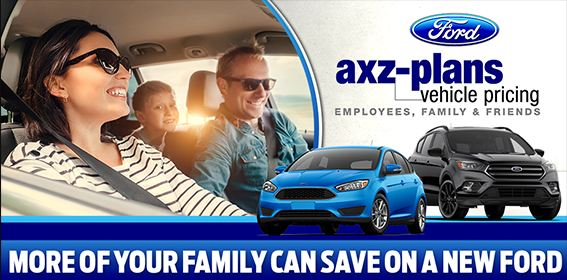 Myfordbenefits Axz Plan Myfordbenefits In 2020 How To Plan Ford Employee Ford