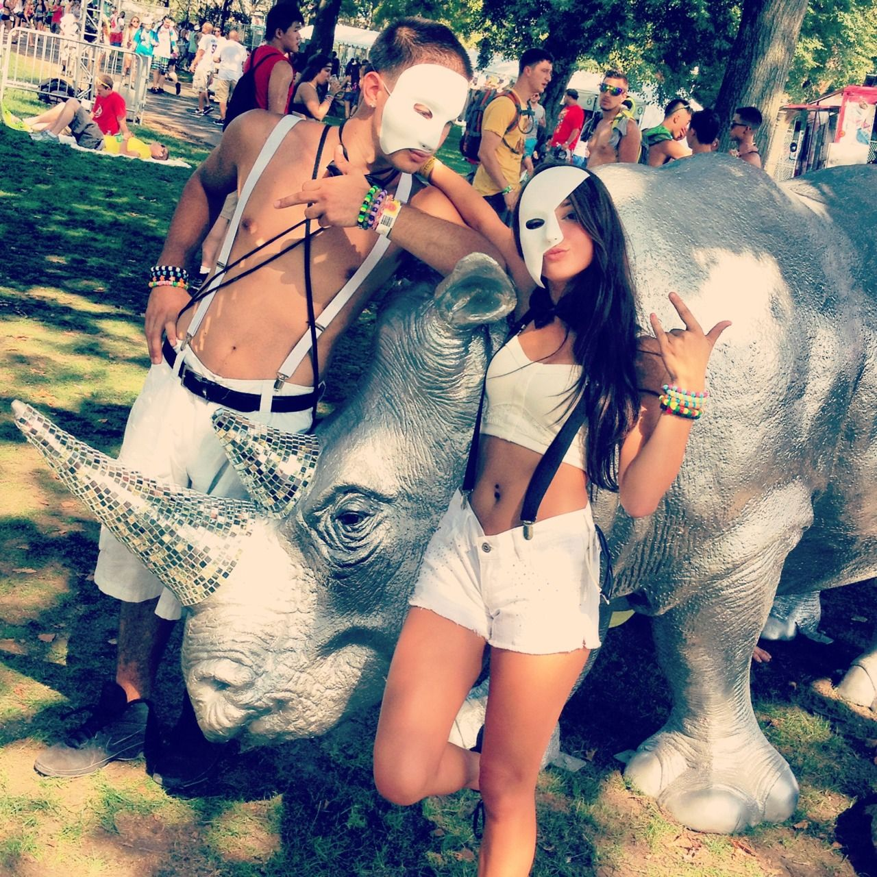 Communication on this topic: Cute Rave Party Outfits-20 Ideas What To , cute-rave-party-outfits-20-ideas-what-to/