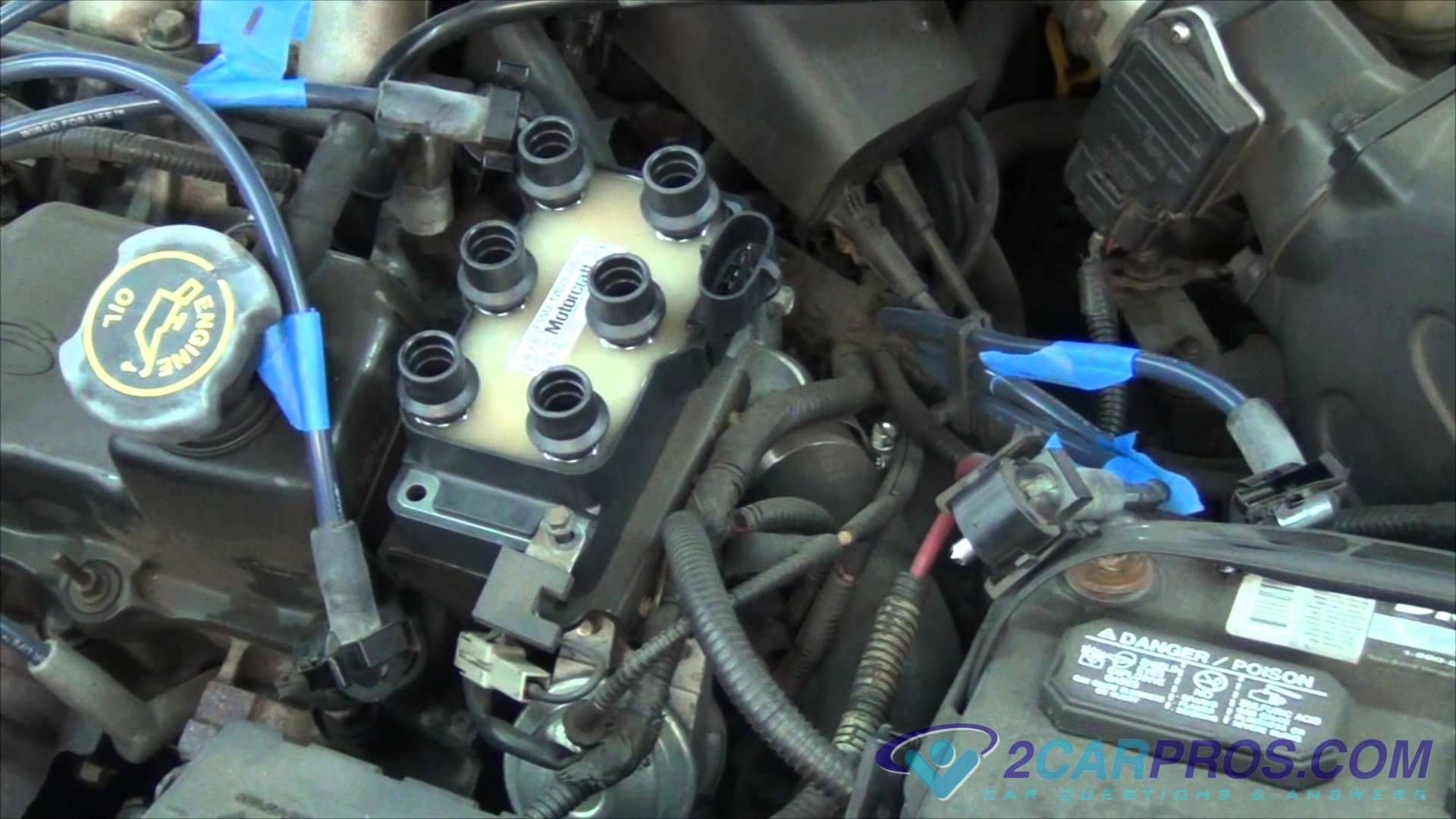 How to install replace power window regulator ford explorer sport trac mountaineer 91 05 1aauto com http www thehowto info how to install repla