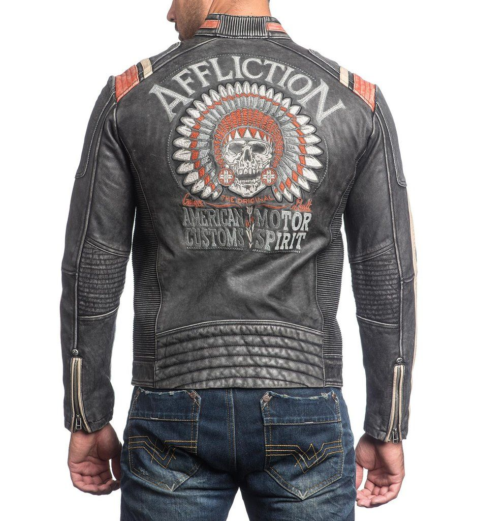 embroidered leather jacket embroidered leather jacket embroidered leather  jacket custom embroidered leather bomber jacket
