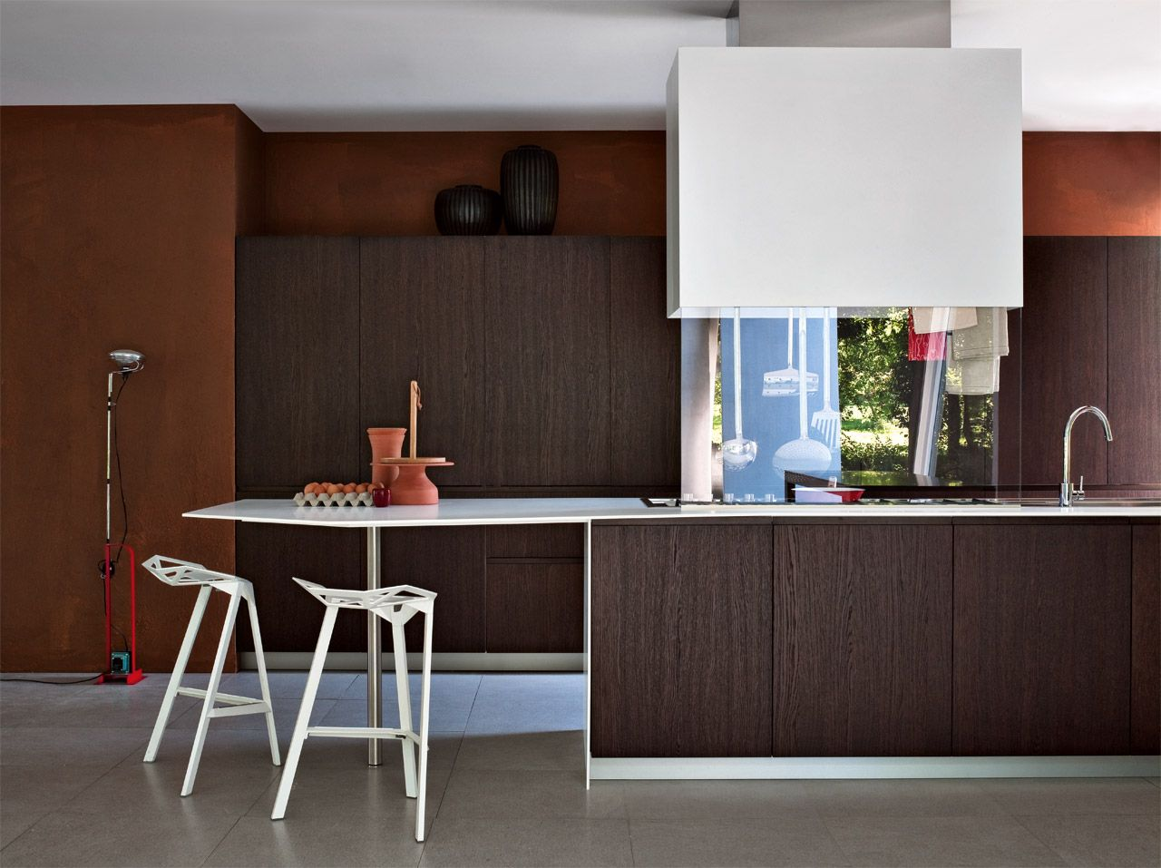 Design and modern kitchens inspirations elmar cucine home in