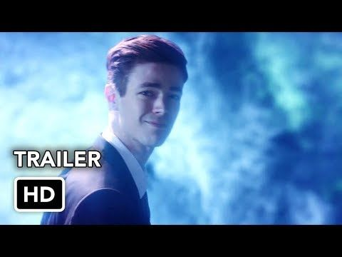 The Flash Season 4 Episode 1 English Subtitles | Free Subtitles
