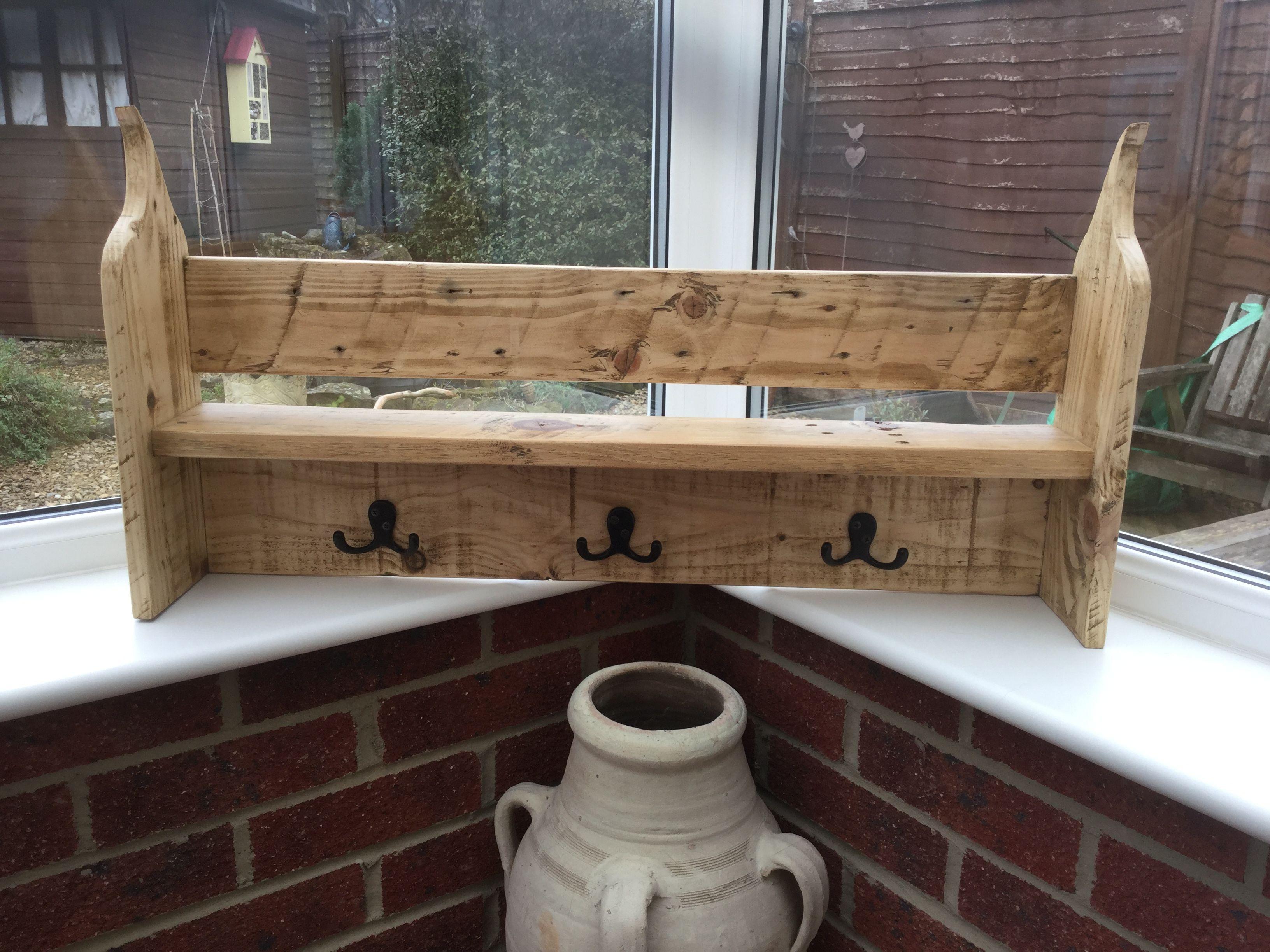 Woodwork Planning Tool Diy coat rack, Built in cupboards