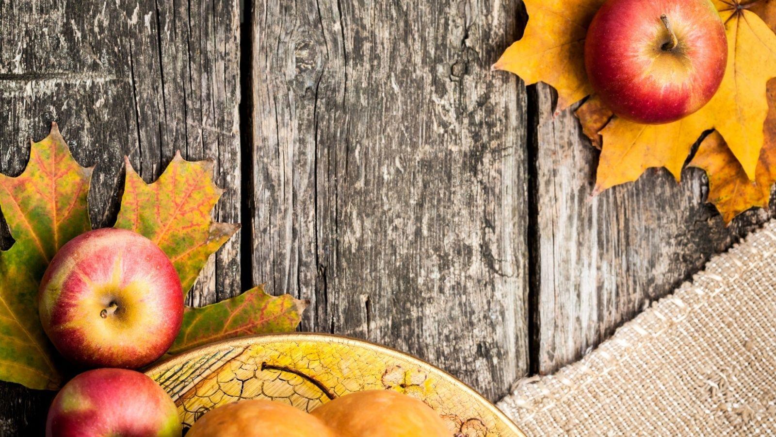 Desktop Hintergrund Natur Herbst