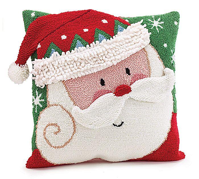 Decorate your living room this Christmas with a #burtonandburton ...