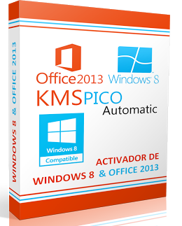 Kmspico Full 10 2 0 Aktivasyon Programı 2017 İndir İndir Free Download Windows Server 2012 Windows Software