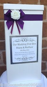 Messages Box For Weddings Google Search