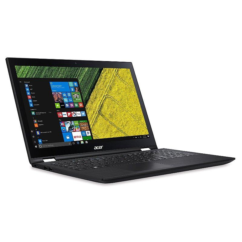 15 6 Inch Acer Aspire Laptop Computer Acer Aspire Best Laptops