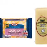 Creamy Baked Macaroni And Cheese Recipe Baked Macaroni