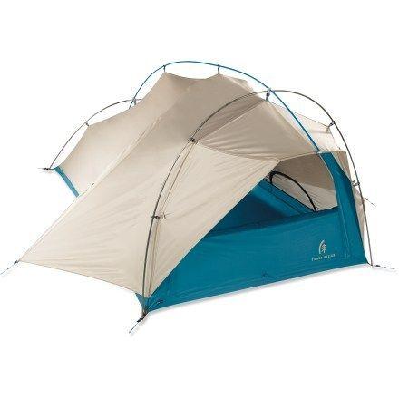 Sierra Designs Lightning 2 Tent Backpacking Tent Tent