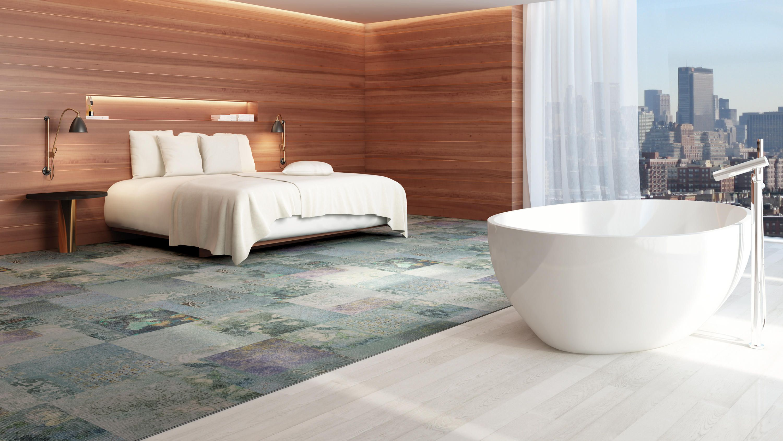 Carpet Tiles Bedroom. Helsinki 0801   Designer Carpet Tiles From Object  Carpet ✓ All Information