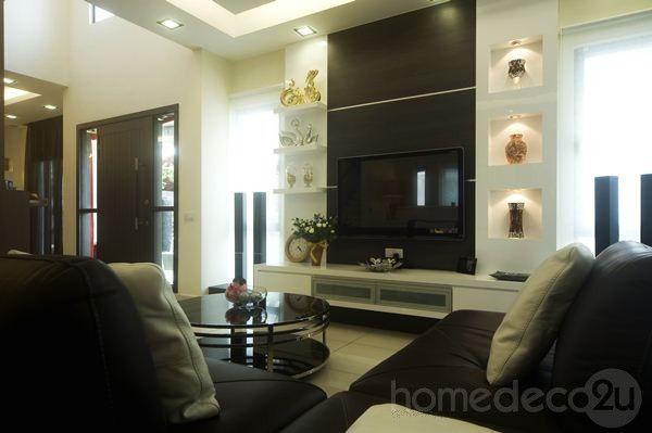 Living Room Condo Living Room Contemporary Interior Design Condo Living