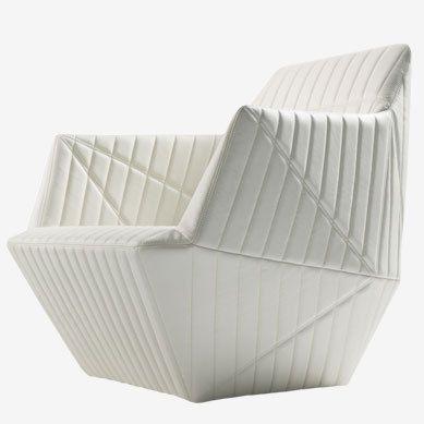 facett chair by bouroullec bros for ligne roset simple by design pinterest ligne. Black Bedroom Furniture Sets. Home Design Ideas