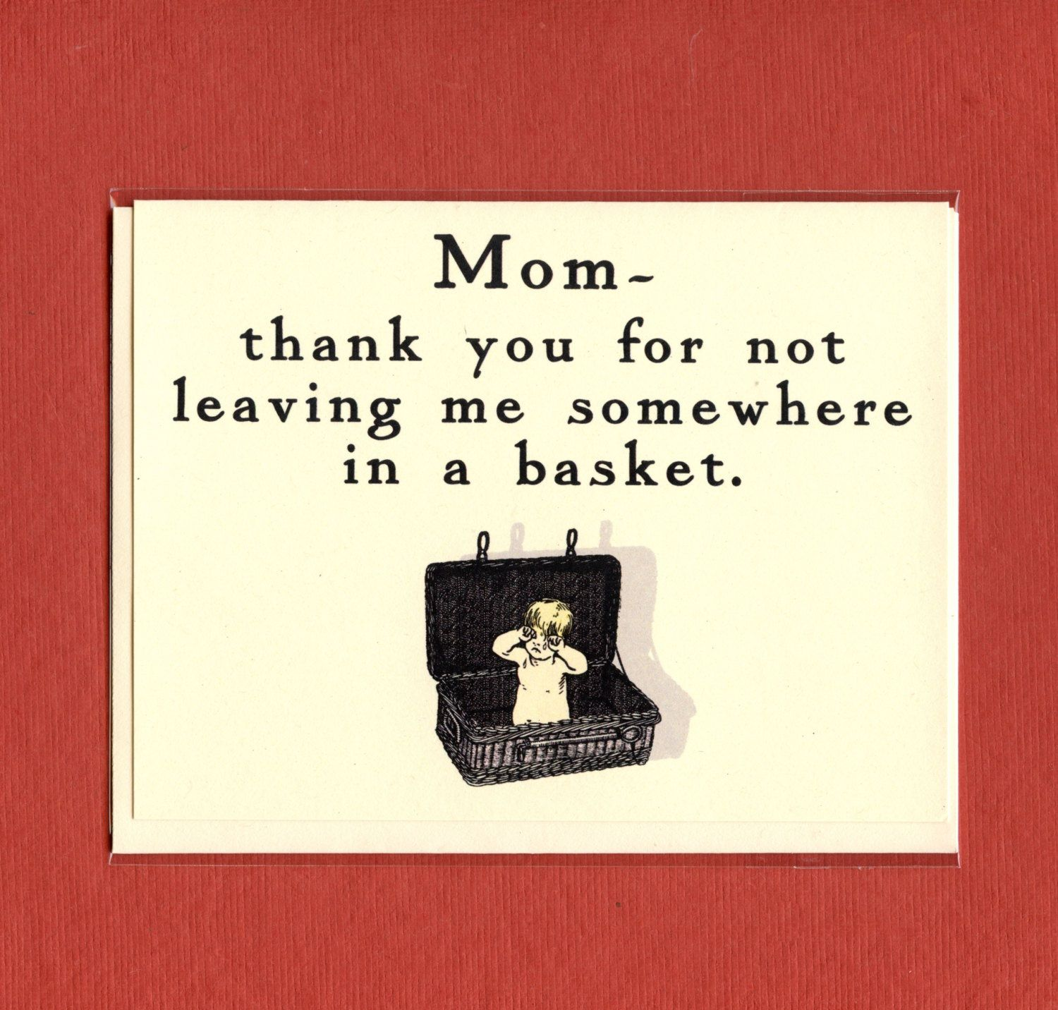 Happy Mothers Day Meme For Wife
