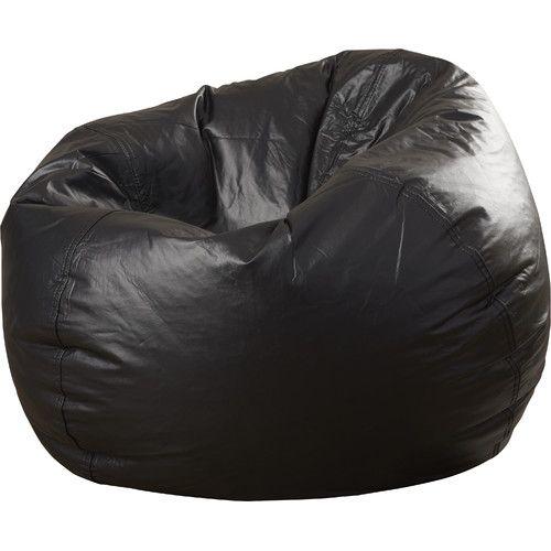 Fine Fun Factory Bean Bag Chair Under The Sea Pillow Room Lamtechconsult Wood Chair Design Ideas Lamtechconsultcom