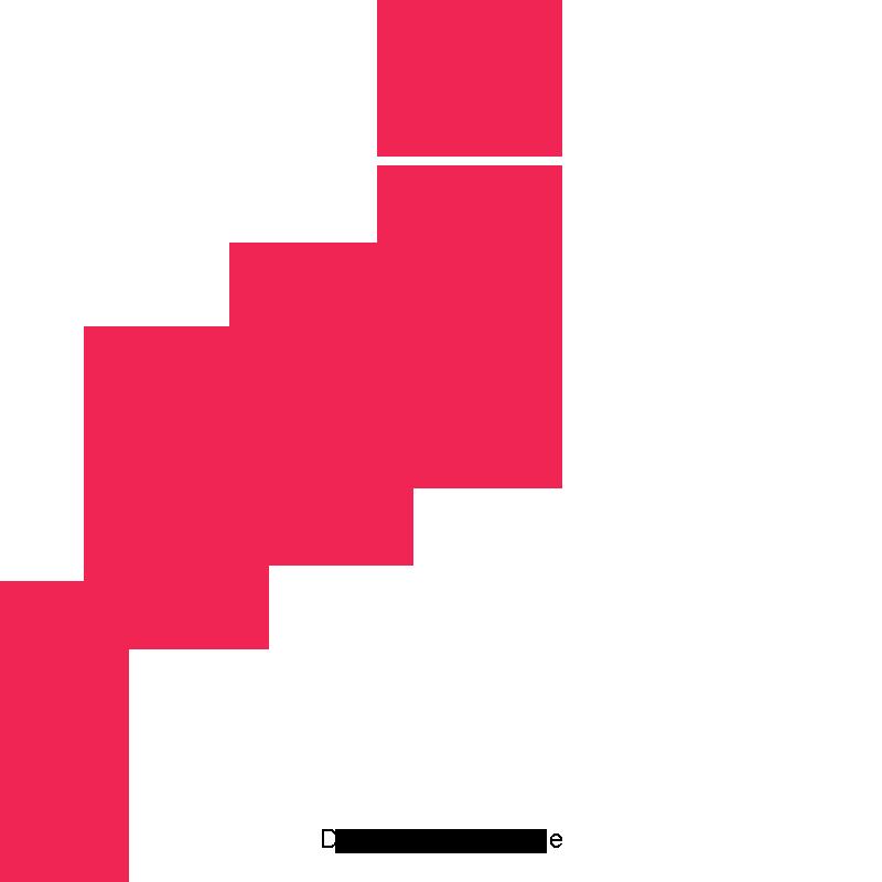 Vector Png Geometric Shapes Hexagon Puzzle Stitching Hexagon Orange Hexagon Orange Vector Puzzle Vector Hexagon Vector Hexagon Vector Geometric Shapes Artwork