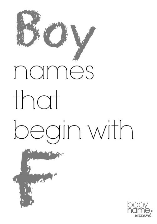 42+ 2 syllable boy names starting with h info