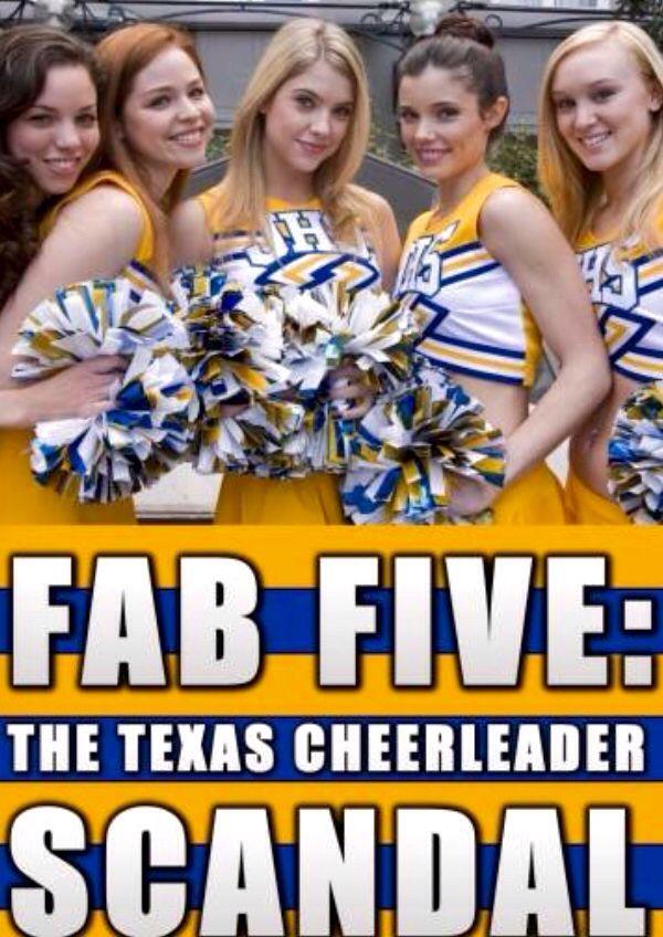fab-five-texas-cheerleader-scandel