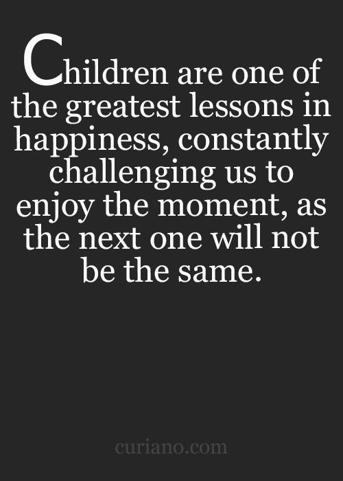 Inspirational Quotes About Loving Children Enchanting Curiano Quotes Life  Quote Love Quotes Life Quotes Live Life