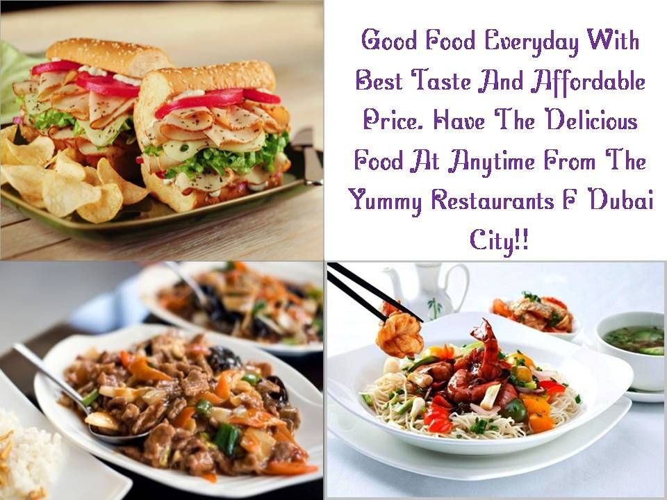 Good food everyday with best taste and affordable price http good food everyday with best taste and affordable price http forumfinder Images