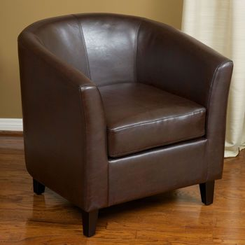 Costco Wholesale Leather Club Chairs Club Chairs Living Room Chairs