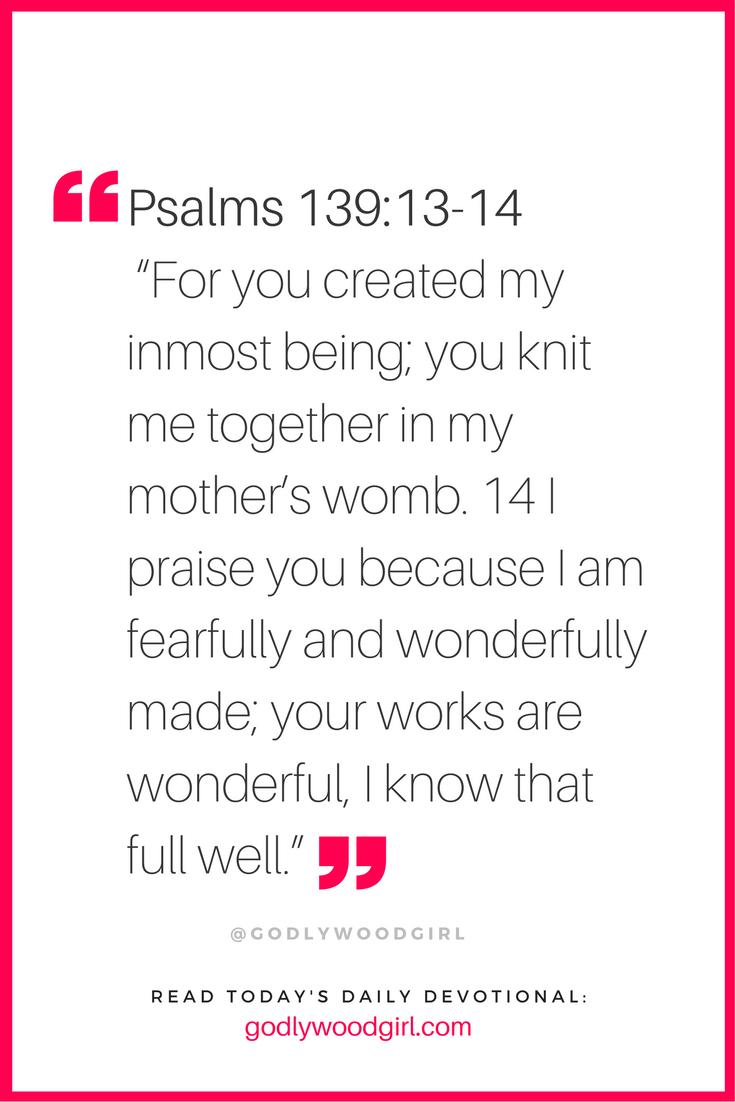 Todays Prayer Quotes Today's Daily Devotional For Women  Ignite Your Purpose  Bible