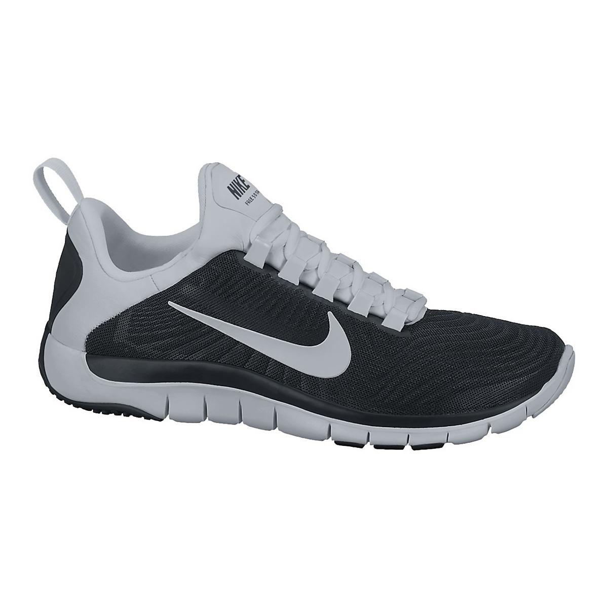 Mens Nike Free Trainer 5.0 Cross