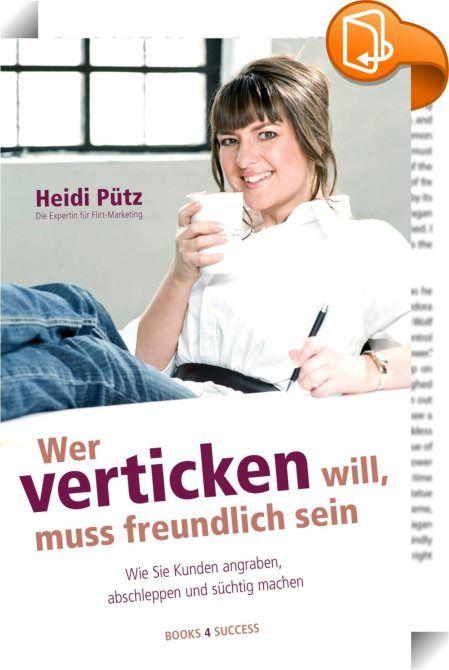 reply))) recommend Kontaktanzeigen Gerswalde frauen und Männer not happens)))) lie
