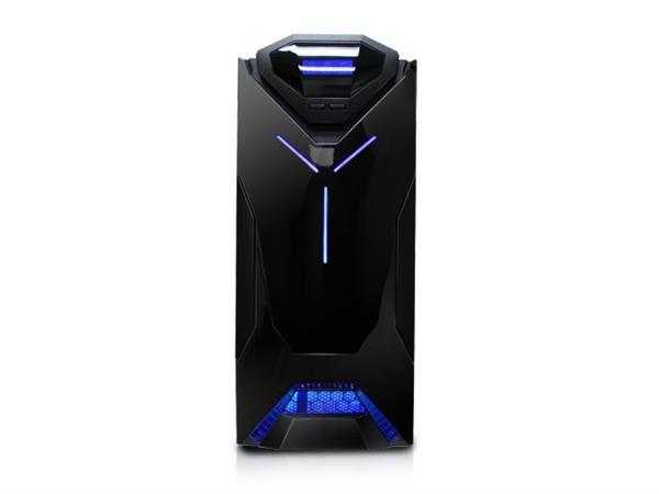 Nzxt Guardian 921 Rb Miditower Blue Kob Hos Webdanes Dk
