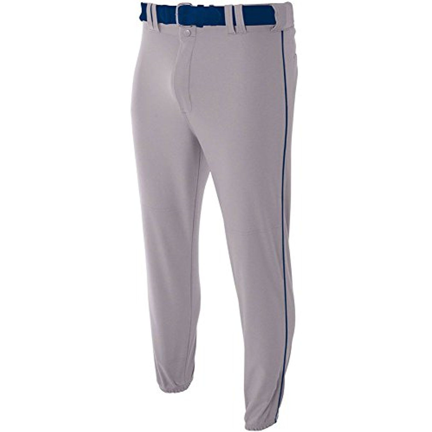 A4 Youth Pro Style Elastic Bottom Baseball Pants You Can Find Out More Details At The Link Of The Image This Is An Af Chic Sweatshirt Baseball Pants Pants