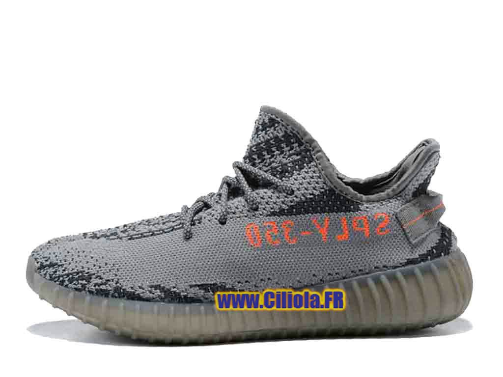 Nouveau Adidas Yeezy Boost 350 V2 Chaussure Adidas Cher