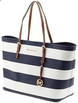 fb95f9b5dd3e0d 2016 MK fashion Handbags for you! Value Spree: 3 Items Total (get it
