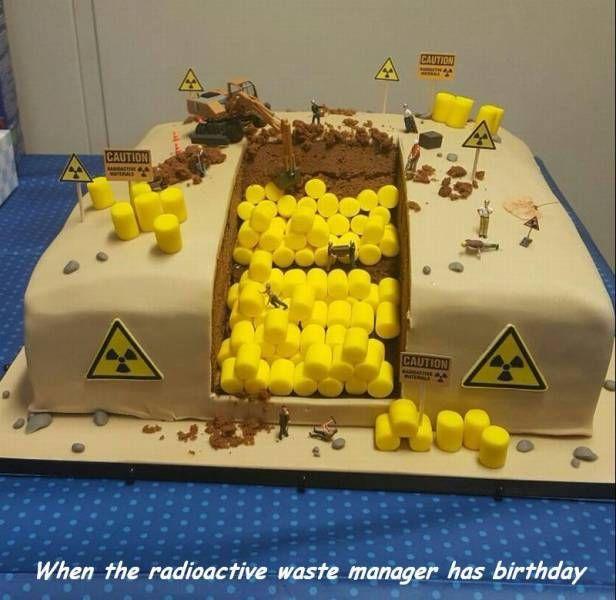 「イエローケーキ」の画像検索結果