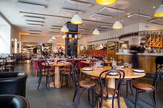 Paternoster Chop House London City Of Restaurant Reviews Phone Number Photos Tripadvisor
