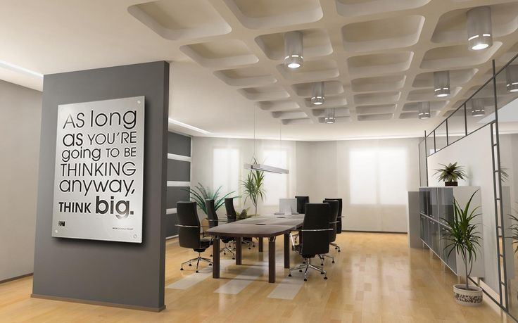 Corporate Finance Office Decor   Google Search U2026