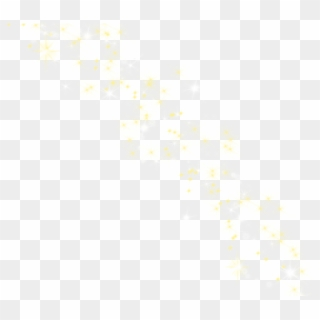 Free Anime Sparkles Png Images Anime Sparkles Transparent Sparkle Png Sparkle Image Gold Sparkle Background
