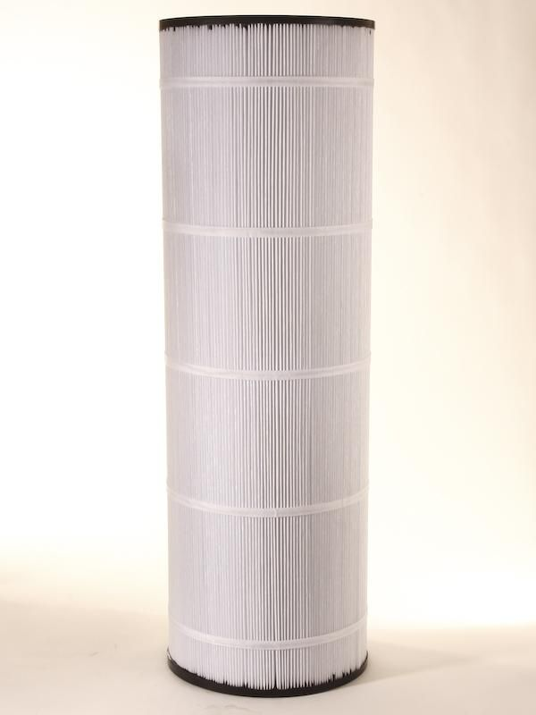Poolfilters Offers You Best Quality Replacement Filter Cartridge Pleatco Pap200 4 You Can Buy