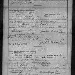 Search the Final Rolls (Dawes Rolls) Indians | Genealogy